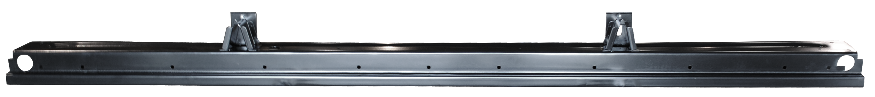 1963-72 C10 rear cross sill wood bed fleetside