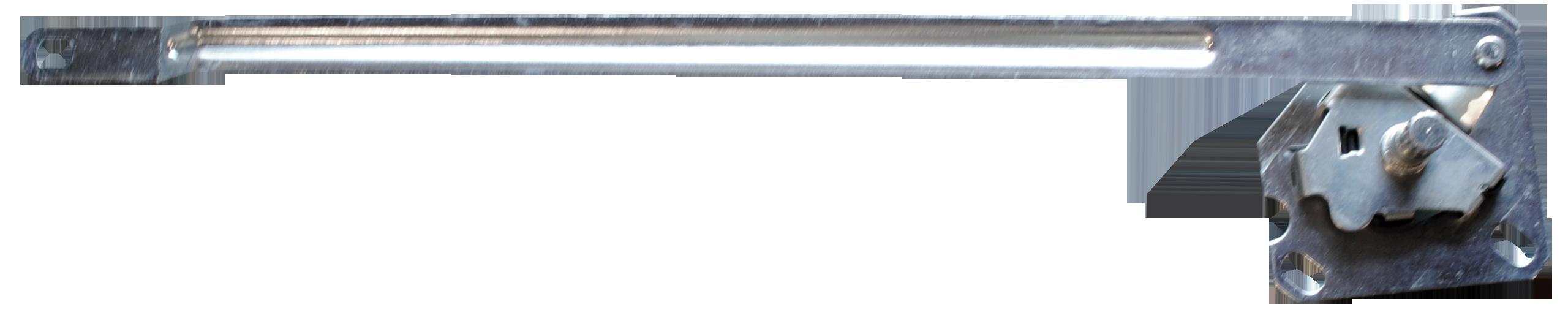 1960-63 C10 front door relay control lt