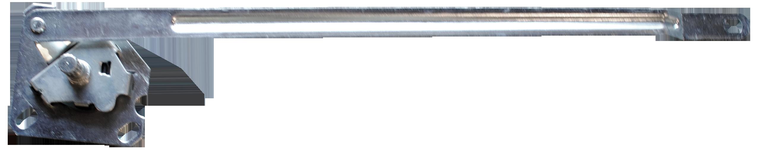 1960-63 C10 front door relay control rt