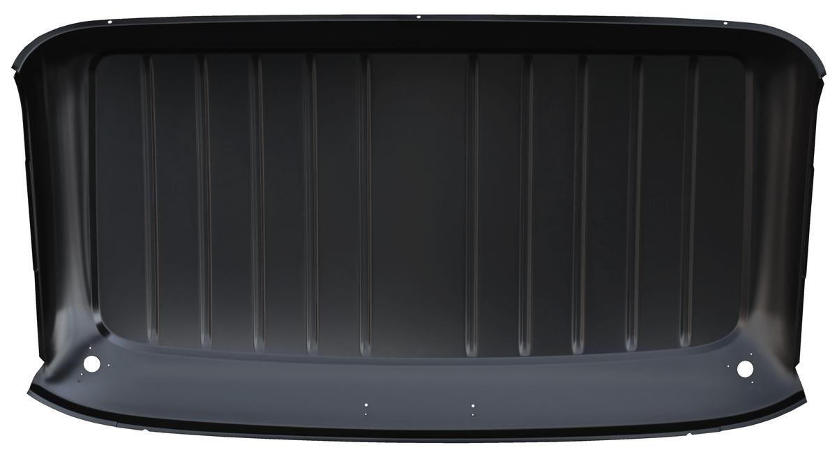 67-72 GM truck full inner roof panel