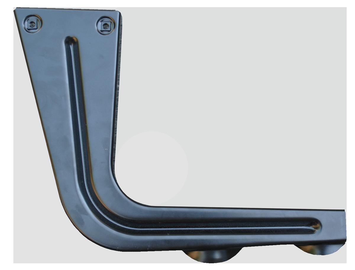 1967-72 C10 step hanger lt