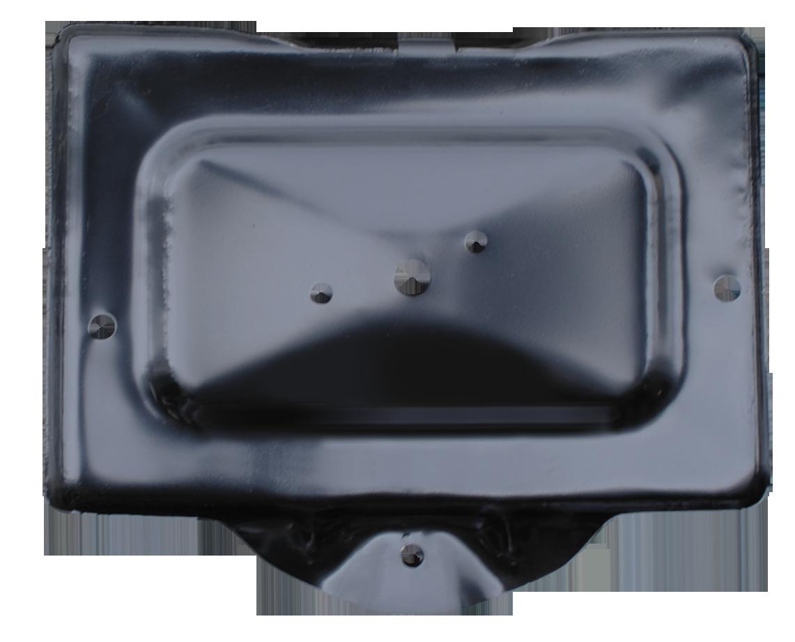 1967-72 C10 battery tray