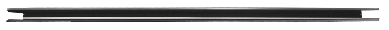 1967-72 C10 cross sill steel bed long and short