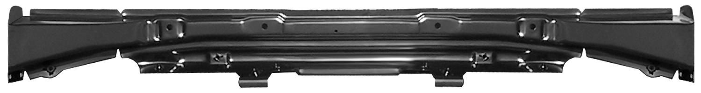 1967-72 C10 cab floor rear crossmember