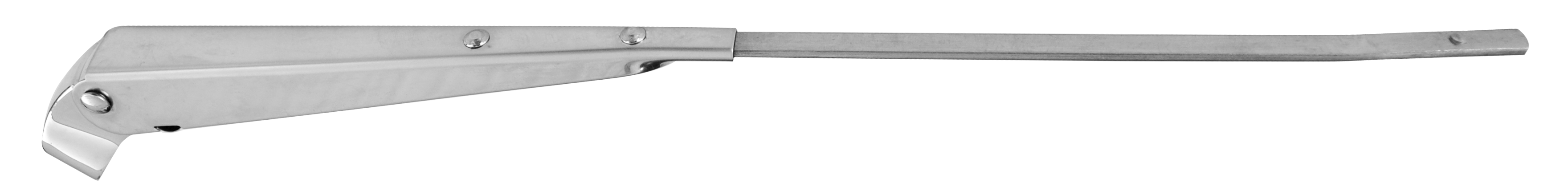 1967-72 C10 windshield wiper arm