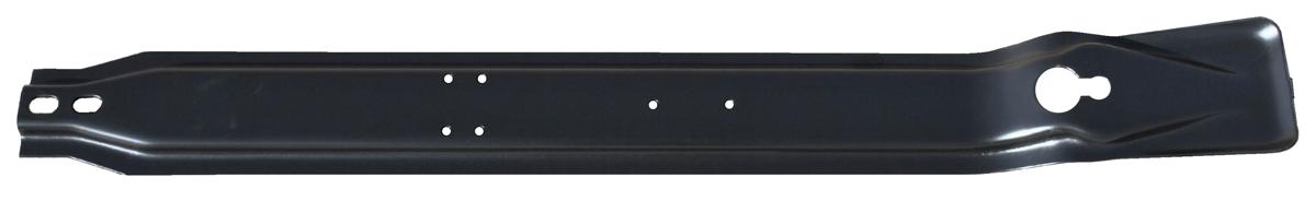 1967-87 GM truck spare tire cross strap