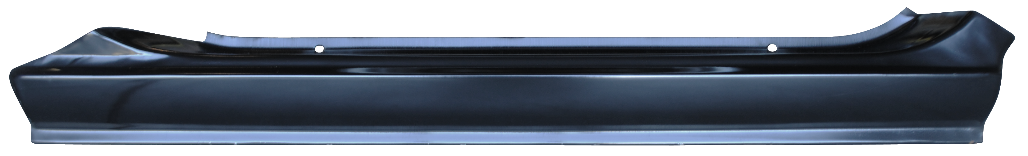 1973-87 C10 slip on rocker panel rt