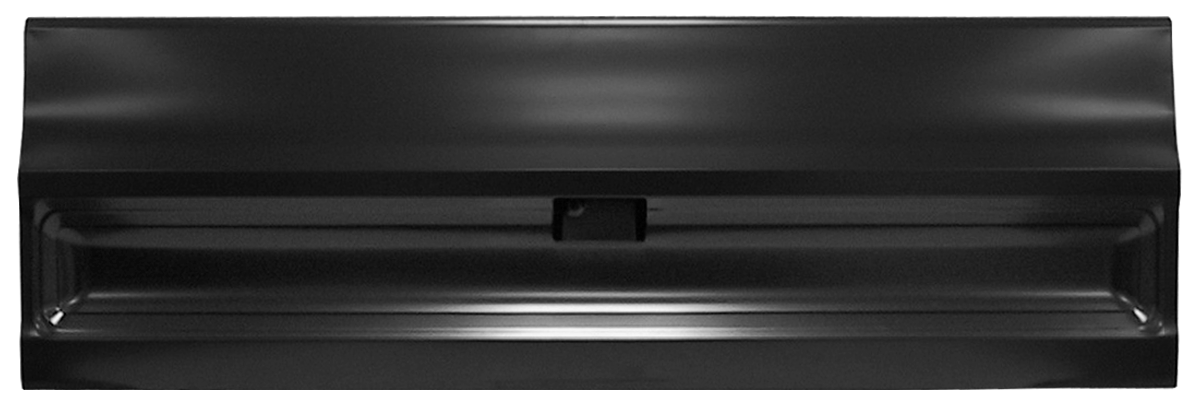 1977-80 C-10 tailgate plain, fleetside