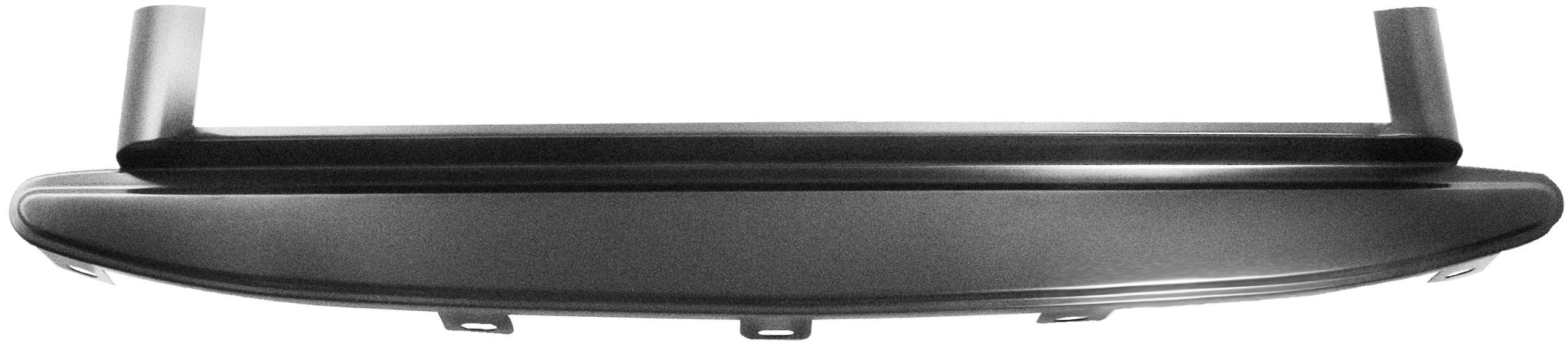 1947-54 C10 rear gravel shield
