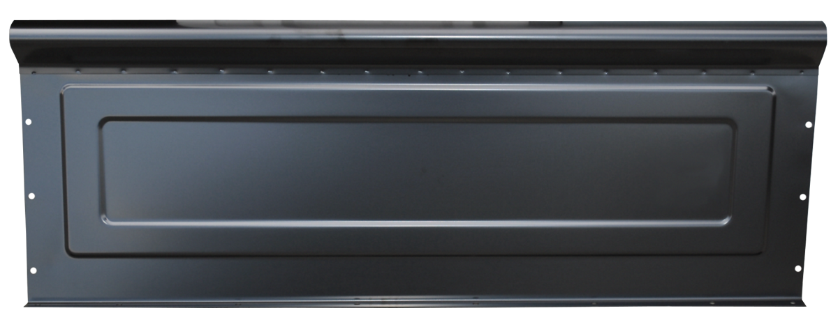 1973-87 Chevy truck stepside front bed panel