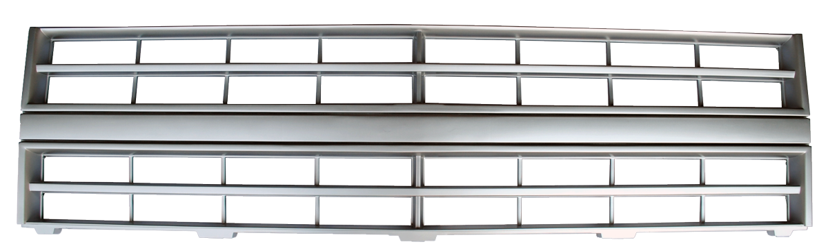1985-87 Chevy/GMC truck grille