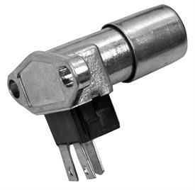 1960-83 C10 headlamp dimmer switch