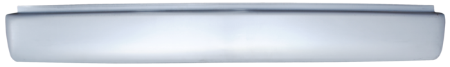 1981-87 GM Truck front roll pan