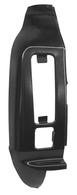 This rear tail light corner quarter panel, driver's side fits 1967-1972  Chevrolet Suburban