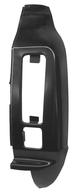 This rear tail light corner quarter panel, passenger's side fits 1967-1972  Chevrolet Suburban