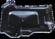 Thisbattery trayfits 1982-1993 Chevrolet S10 andGMC S15 pickup,1983-94 Chevrolet S10 Blazerand GMC S15 Jimmy, and 1991-94 Oldsmobile Bravada.