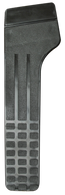 This accelerator pedal fits 1967-1970 Chevrolet and GMC Pickup Trucks, Blazers, Suburbans and Jimmy's.