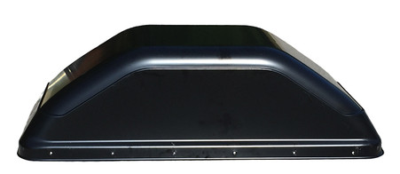 """This 4"""" widened wheel tub fits 1973-87 Chevrolet and GMC pickup trucks and 1973-91 Blazer & Jimmy."""