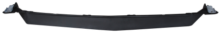 This front lower valance fits 4wd 1981-1987 Chevrolet and GMC K1500/2500/3500 Pickup, Blazer Jimmy and Suburbans as well as 1988-1991 Chevrolet and GMC V3500 Pickup, Blazer, Jimmy and Suburbans.