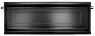 This plain stepside tailgate fits 1954-1955 1st series Chevrolet Pickup Truck, 1955-1959 2nd series Chevrolet Pickup Truck, 1960-1987 Chevrolet Pickup Truck, 1954-1955 1st series GMC Pickup Truck, 1955-1959 2nd series GMC Pickup Truck, and 1960-1987 GMC Pickup Truck