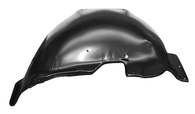 This inner fender, driver's side fits 1967-1972 Chevrolet and GMC Pickup Trucks, Suburbans, and Blazers.