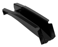 This OE style front cab floor support fits 1967-1972 Chevrolet and GMC Pickup Trucks