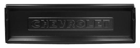 Fits 47-53 Chevrolet truck
