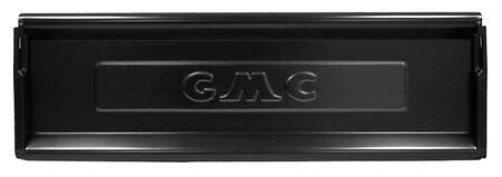 Fits 47-53 GMC truck