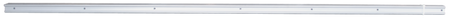 This set of 7 polished stainless steel strips, long bed fleetside fits 1963-1966 Chevrolet and GMC Pickup Trucks