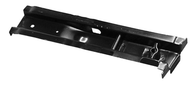 This 1st series front cab mount fits 47-55 Chevrolet and GMC trucks, passenger's side