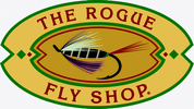 Rogue Fly Shop