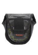 Simms Bounty Hunter Mesh Reel Case - Large