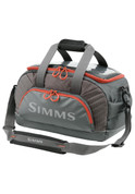 Simms Challenger Tackle Bag - Small