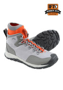 Simms Intruder Boot