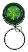Dr. Slick O Ring Pin On Reel