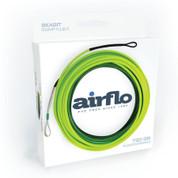 Airflo Skagit F.I.S.T. Fast Intermediate Sink Tip