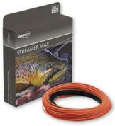 Airflo, Streamer Max - Short