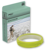 Airflo Beach Intermediate Fly Line