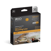 Rio Connect Core Shooting Line