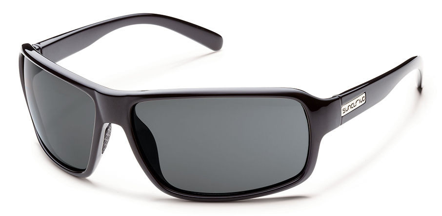 63ed3cce7d BLACK gray polarized polycarbonate