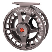 Lamson Remix HD Reel Fly Reel