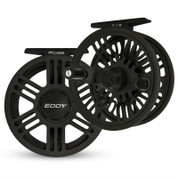 Ross Reels Eddy Fly Reel