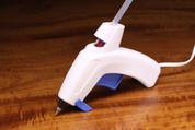 Pro Needle Hot Glue Gun