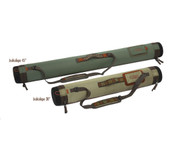 Fishpond Jackalope Rod Tube Case