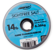 Sightfree Salt Fluorocarbon