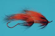 Foxee Prawn - Size 1