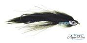 Fish Skull Electric Leech