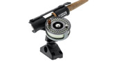 Scotty Frameless Fly Rod Holder