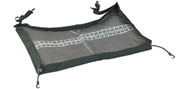 Outcast Pontoon Boat Apron