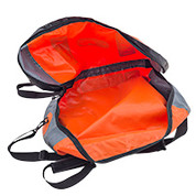Outcast Boater Bag